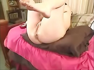 Mature cams anal sex