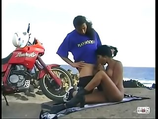 hot girl indian on dai motorbike lany - www.xxxtapes.gq