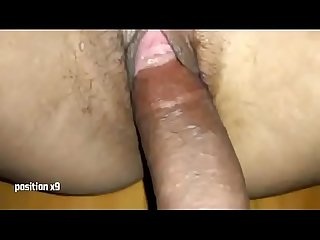 Sheetal bhabhi s fucking part 1