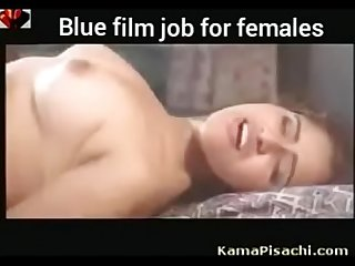 Bhabi sex with dever