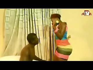 African seductive lady 424cams period net