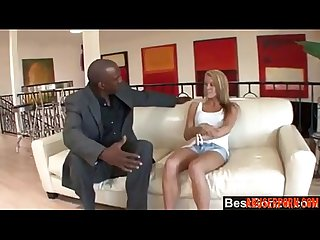 Punishing not his step daughter for smoking free porn 05 abuserporn com