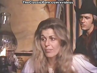 Barbara bourbon richard o neal geoff parker in classic sex clip