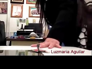 xvideos.com 1d9ba78a7559fae3e2668da9ccd47640