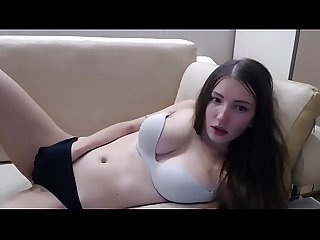 Sister is a sex freak babebj period com