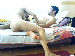 Turkish sex 1