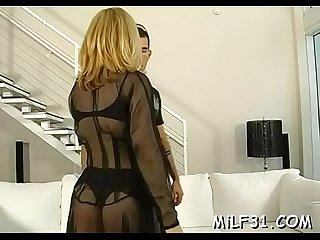 Free older mama porn