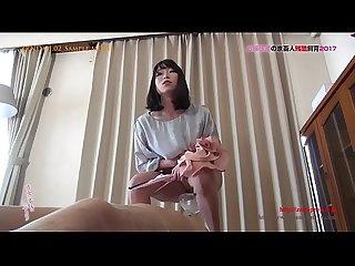 Zrn 01 02 www team rinryu com