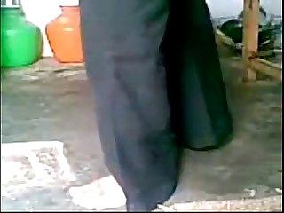 Desi village bhabhi fuck her lover