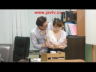JAVTV.co - Korean Actress SEX Scandal