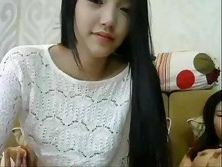 Amateur asian cutie squirting on live webcam full video bit ly 1quhsoa