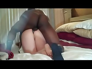 Maxcuckold period com black penis moved milf