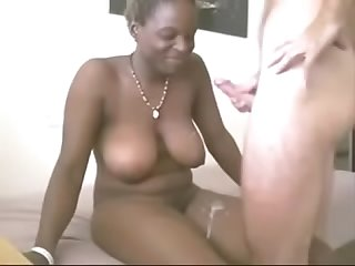 Cum in African maid S mouth africangirlcams comli com