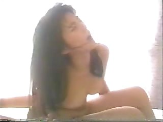Ayami - 02 Japanese Beauties