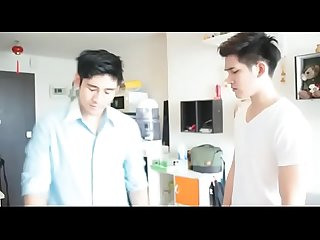 Bangkok Gthai EP 5 (To be continued)