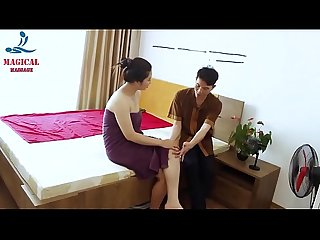 japanese massage sex - Link Full https://clk.ink/Yf5zex