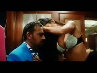 Katrina Kaif's Hot Video