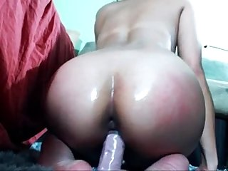 ASIAN WEBCAM 63