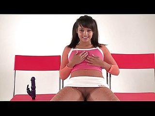 Vibrator videos