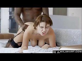 The best amateur porn video compilation 11
