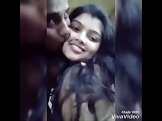 Biswajit and bina love sex