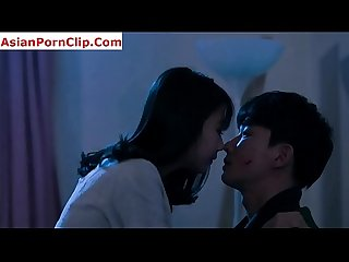 Korean romance Movie asianpornclip com