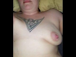amazing sex