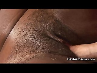 918 sextermedia full