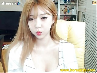 Korean amature watch at newporn247 com download mfc2 net