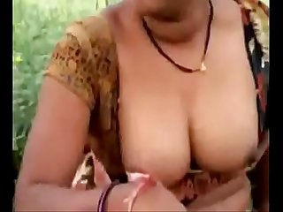 VID-20140608-PV0001-Vijayawada (IAP) Telugu 43 yrs old married beautiful, hot and..