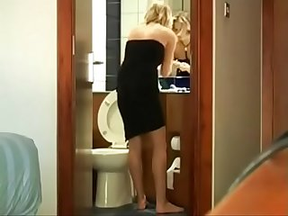 Sex with friends wife in hotel watch more at roxicams com