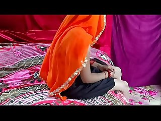 Indian Lalita Singh fucked by boyfriend