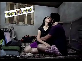 Teen99 com indian beautiful village girl doing everything with her boyfriend version 1