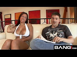 Best of black girls vol 1 2 bang com