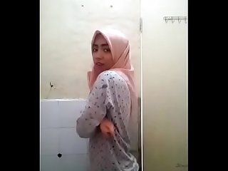 hijab get nude want more https://ouo.io/wKn7mf
