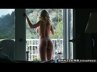 Brazzers nicole aniston voodoo diving into nicole