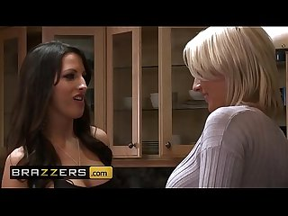 (Kortney Kane, Lexi Swallow) - Hanky Panky - Brazzers