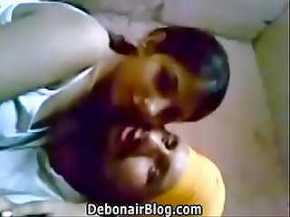 Desi college gf shreya fucked by her bf in classroom
