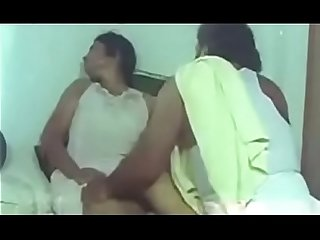 Uma maheshwari uncensored intimate sex new
