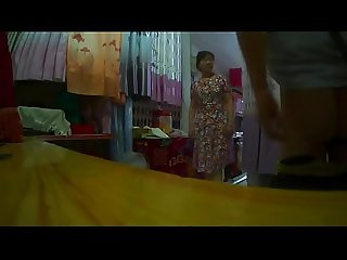 Fashing make Chinese granny horry goo gl tzduzu