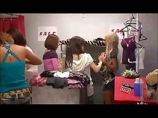 lbrack kira star kira rsqb charisma shop gal s excl tanned gal sexy shopping period