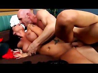 Porn n stuff porn music compilation