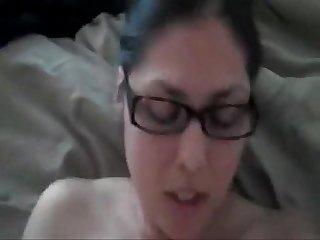 Xvideos com a0662368f7900b8337fa04e2ff7b93ce