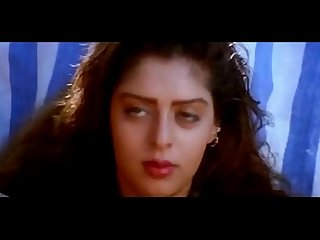 indian actress nagma bikini show