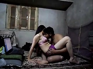 Hot Indian GF Fucked Hard - XVIDEOS.COM