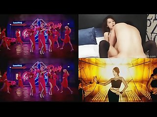 Girl S day something kpop pmv battle