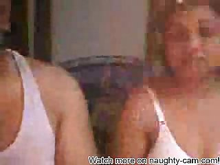 Indian couple in cam colon more on naughty cam period com