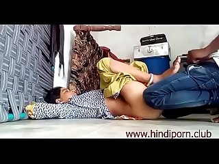 Www hindiporn club part 1 amateur couple caught by her dad