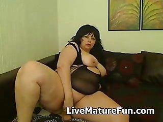Curve mature
