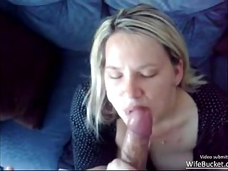 Video Mix of amateur mature wifes getting the dick